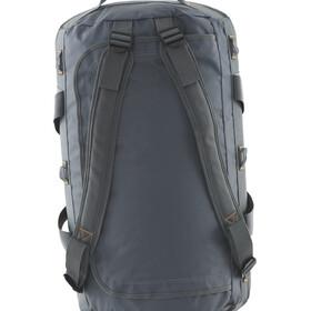 Easy Camp Porter 45 Bag